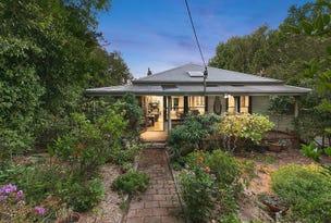 47 Cherry Road, Eleebana, NSW 2282