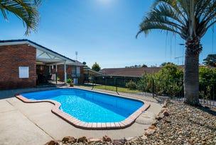 46 MCFARLANE STREET, South Grafton, NSW 2460