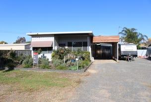38 Edward Street, Mulwala, NSW 2647