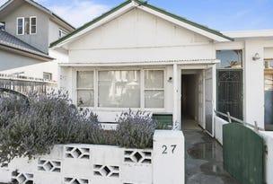 27 MIDELTON AVE, North Bondi, NSW 2026