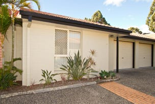 10/2 Russell street, Everton Park, Qld 4053