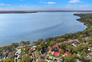 100 Panorama Avenue, Charmhaven, NSW 2263