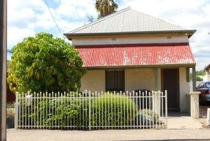 43 Prince Street, Port Pirie, SA 5540