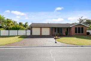 5 Elizabeth Underwood Close, Woonona, NSW 2517
