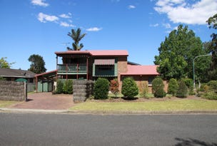 124 Yurunga Drive, North Nowra, NSW 2541