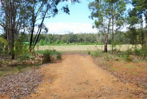 Bandicoot Road, Dwellingup, WA 6213