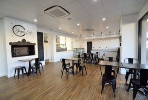 110 Bradley Street, Guyra, NSW 2365