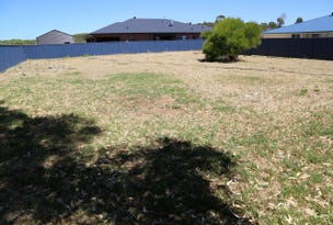 Lot 4 Lee Close, Sinclair, WA 6450