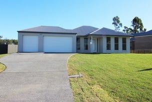 16A Woodlands Drive, Weston, NSW 2326