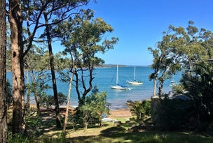 148 Cove Boulevard, North Arm Cove, NSW 2324
