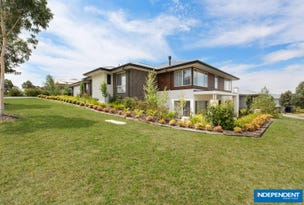 27 Baxter Loop, Googong, NSW 2620