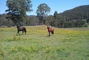 1 Yengo Drive, Putty, NSW 2330