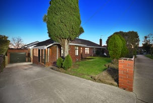 21 Boyd Crescent, Coburg North, Vic 3058