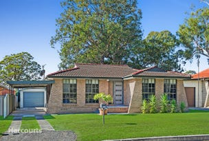 31 Croome Road, Albion Park Rail, NSW 2527