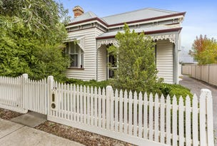 14 Russell Street, Quarry Hill, Vic 3550