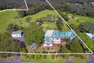 708 East Kurrajong Road, East Kurrajong, NSW 2758