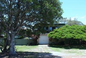 38a Queen Lane, Iluka, NSW 2466