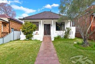 8 Emu Street, Campsie, NSW 2194