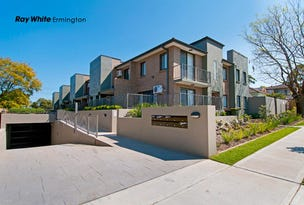 Ermington, address available on request
