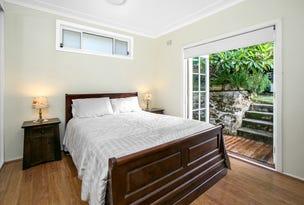 21 Carrington Avenue, Cromer, NSW 2099