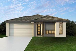 14 Road (Garden View Estate), Kellyville, NSW 2155