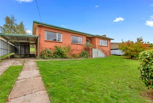 19 Roland Court, Sheffield, Tas 7306