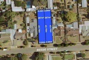 7A Bessie Street, Dover Gardens, SA 5048
