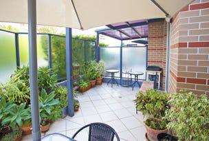 50/1 Janoa Place, Chiswick, NSW 2046
