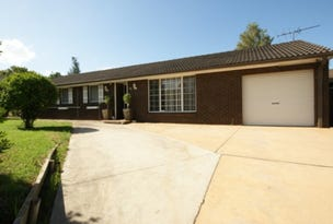 56 Whitby Road, Kings Langley, NSW 2147