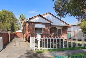 4 Neilson Street, Granville, NSW 2142