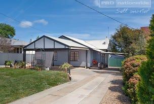 68 Mitchelmore Street, Turvey Park, NSW 2650