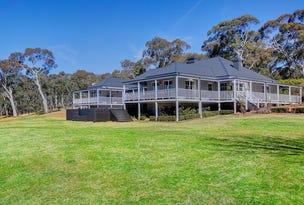 71 Birchalls Lane, Berrima, NSW 2577