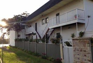 5/26  Little Street, Forster, NSW 2428