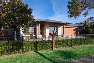 21 Whitetip Street, Chisholm, NSW 2322