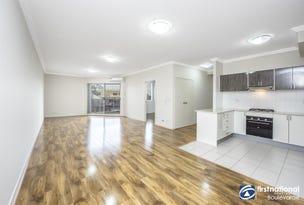 13/51-53 King Street, St Marys, NSW 2760