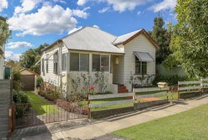 41 Curry Street, Merewether, NSW 2291