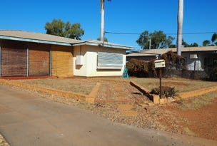 32 Boyd Parade, Mount Isa, Qld 4825