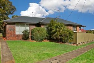 20 Nairana Drive, Marayong, NSW 2148