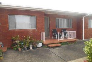 2/1565 Ocean Drive, Lake Cathie, NSW 2445