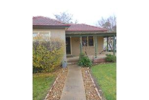 11 Stoneridge Street, Young, NSW 2594