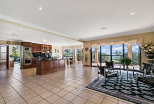 900 Maleny Stanley River Road, Booroobin, Qld 4552