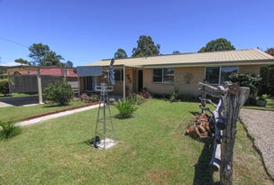 42 Charles Street, Crows Nest, Qld 4355
