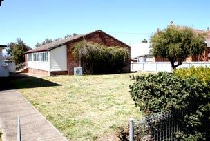 25 Hill Street, Quirindi, NSW 2343