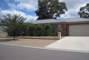 1 Dylana Court, Kangaroo Flat, Vic 3555