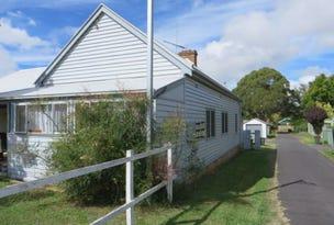 4/61 Macquarie Street, Glen Innes, NSW 2370
