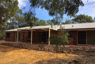 41 Robin Grove, Bindoon, WA 6502