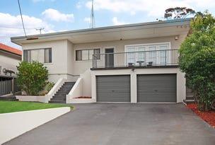 4 Werona Street, North Lambton, NSW 2299