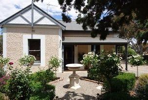 130 Victoria Street, Peterborough, SA 5422