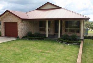 16 Bates Avenue, Glen Innes, NSW 2370