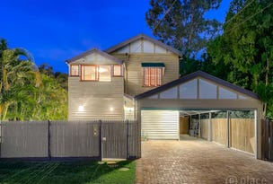18 Peach Street, Greenslopes, Qld 4120